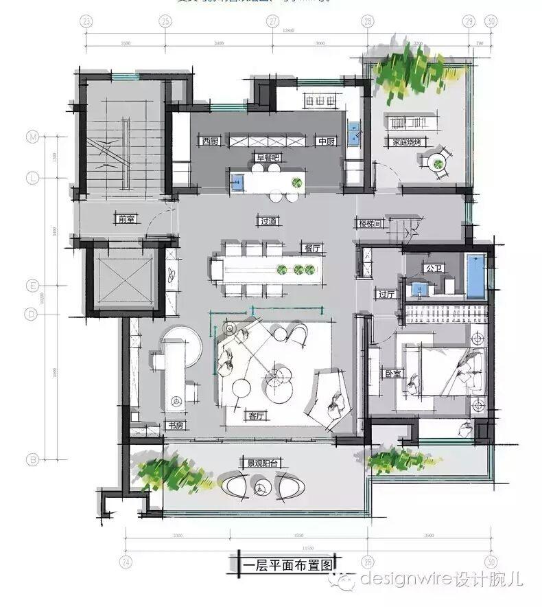 Basic Minimum Standards For Retrofitting Hurricane Proof House Storm Shelter Caribbean Homes