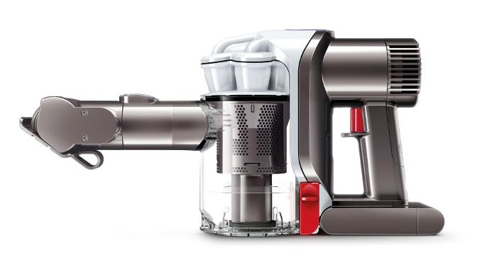 dyson car and boat dc43h