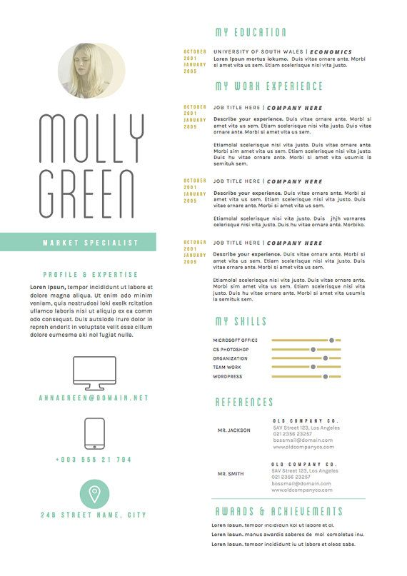 Opposenewapstandardsus  Stunning  Images About Design  Creative Resume Cv  Curriculum Vitae  With Fair Resume Cv Template Cover Letter Design For Word By Oddbitsstudio With Easy On The Eye What To Include In A Resume Also Skills On Resume In Addition Pharmacy Technician Resume And Resume Writing Service As Well As Resume Building Additionally Registered Nurse Resume From Pinterestcom With Opposenewapstandardsus  Fair  Images About Design  Creative Resume Cv  Curriculum Vitae  With Easy On The Eye Resume Cv Template Cover Letter Design For Word By Oddbitsstudio And Stunning What To Include In A Resume Also Skills On Resume In Addition Pharmacy Technician Resume From Pinterestcom