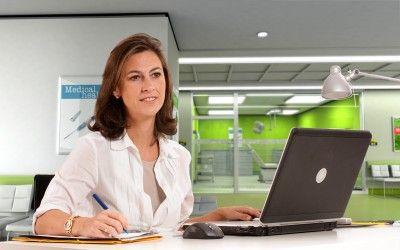 Medical Transcriptionist Job Description  Medical Billing And