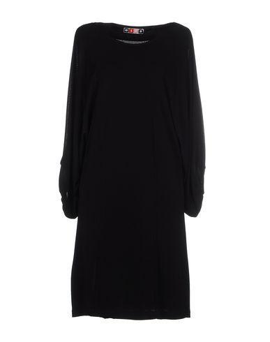 MSGM Short Dress. #msgm #cloth #dress #top #skirt #pant #coat #jacket #jecket #beachwear #