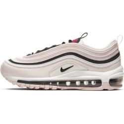 Photo of Nike Air Max 97 Women's Shoe – Pink NikeNike