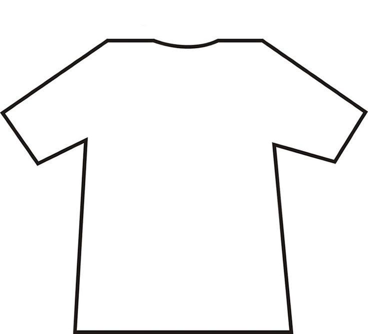Image result for lacrosse jersey art template Senior night