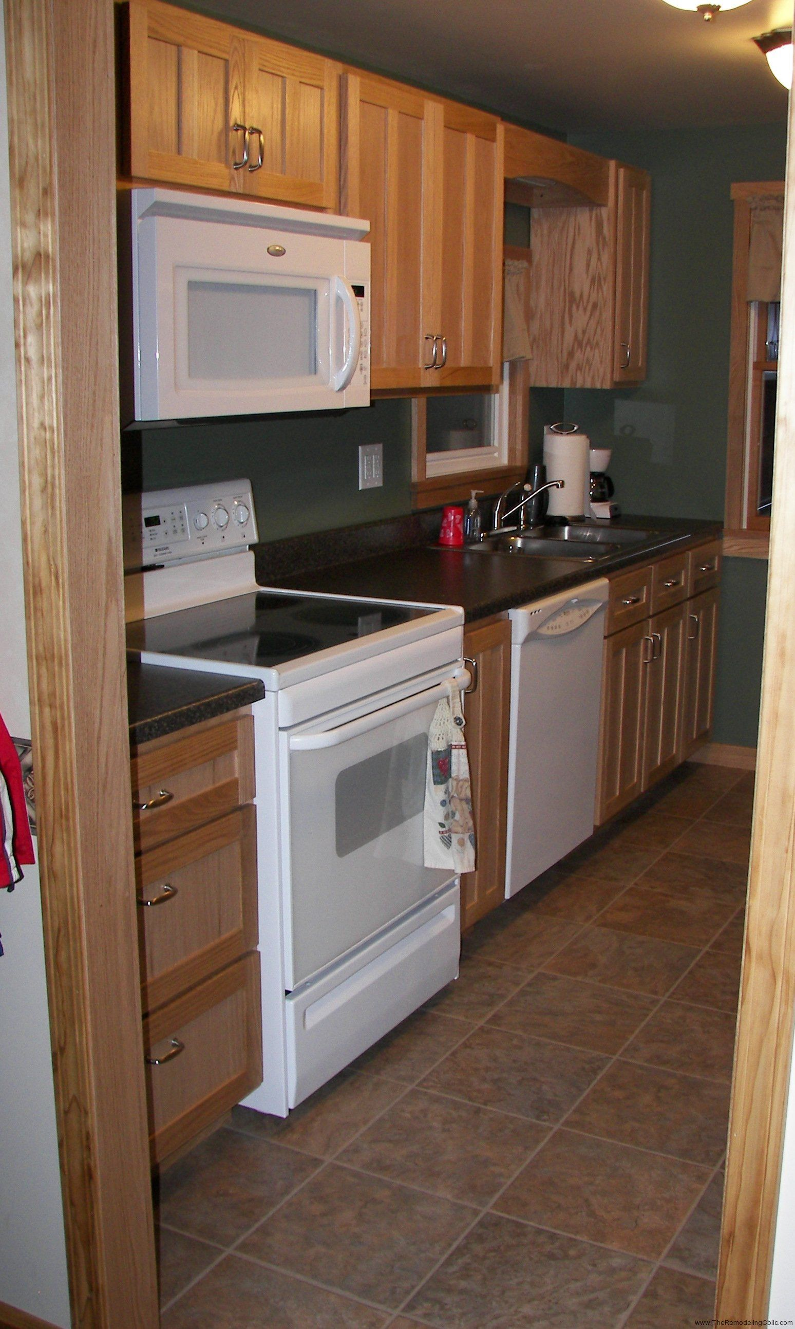Best Home Depot Kitchen Cabinets Kitchen Cabinets Home Depot 400 x 300