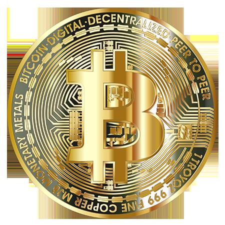 Litecoin vs bitcoin handel