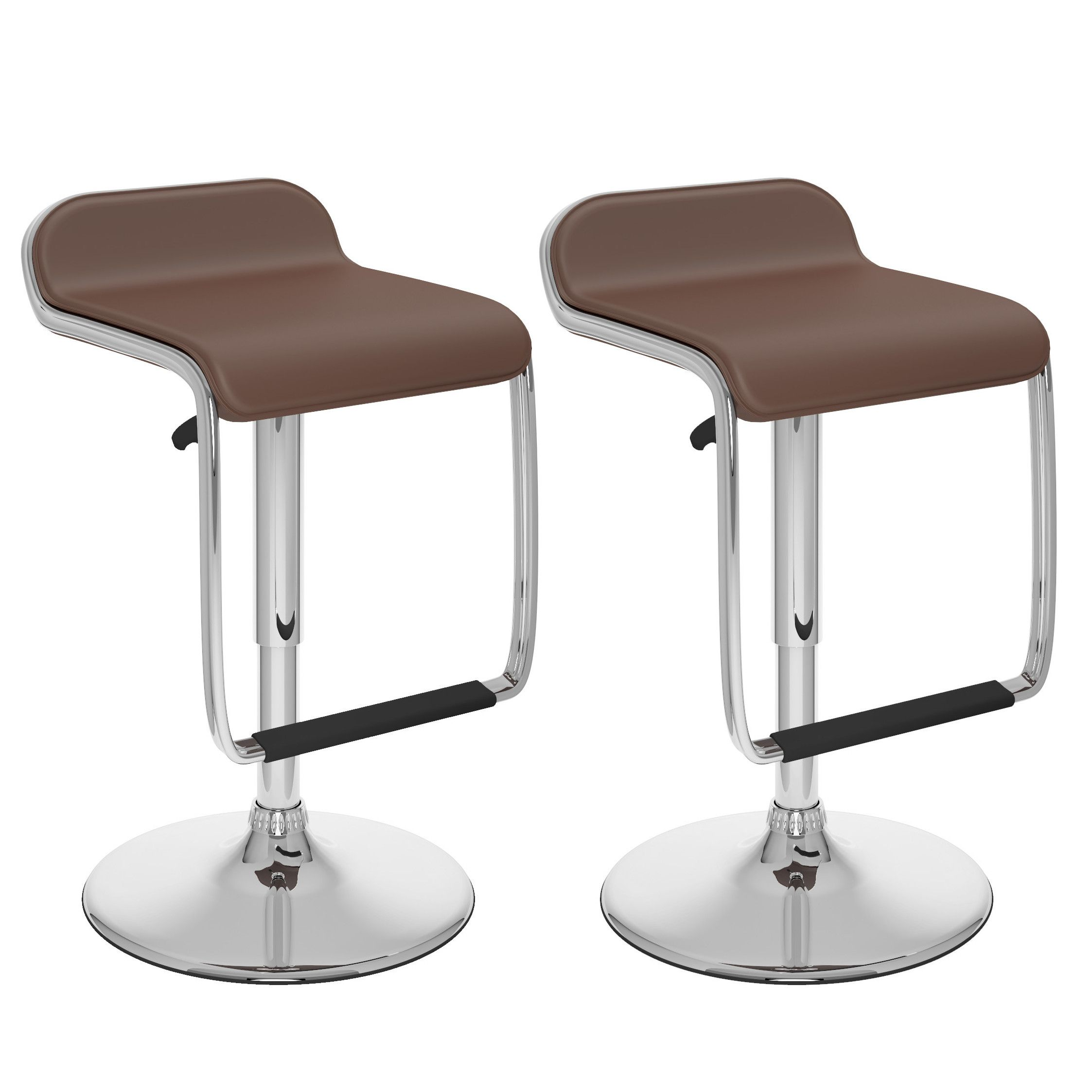 dcor design adjustable height swivel bar stool. dcor design adjustable height swivel bar stool  furniture