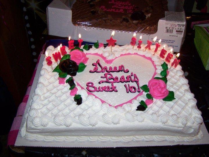 Sheet Cake Designs For Wedding : Costco Sheet Cake for Wedding Wedding Cake Toppers ...