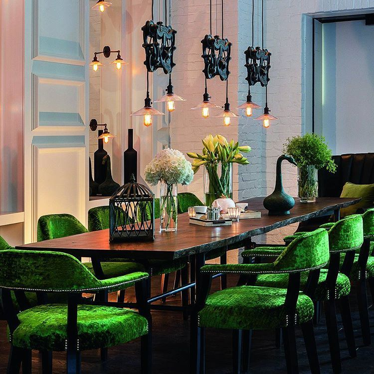 Hotel Zoo Berlin Is Perfectly Located For A Stay In Berlin And Grace Bar Is  Even