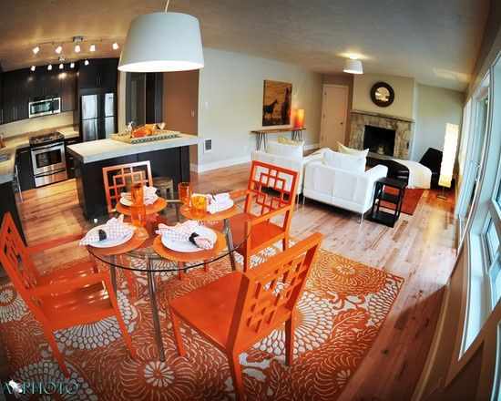 Die besten 25 wohnungsgrundrisse ideen auf pinterest 3d for Wohnungseinrichtung planer