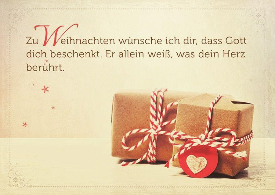 Christliche Weihnachtsgedichte Für Karten.Pin Von Tanja Gb Auf Sprüche Quotes Zitate Weihnachten Wünsche