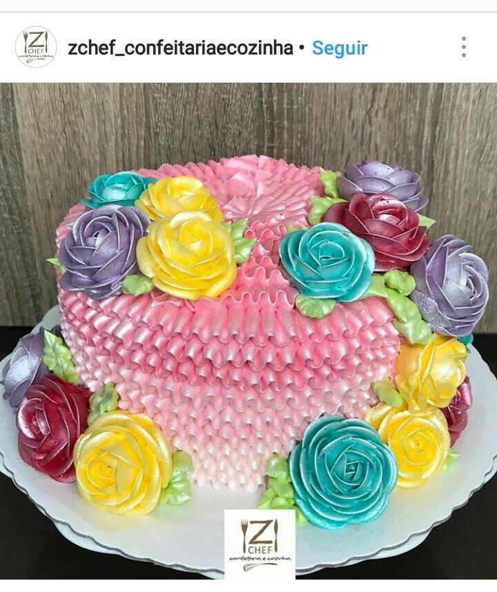 Pin By Natalie On Food In 2018 Pinterest Cake Cupcakes And