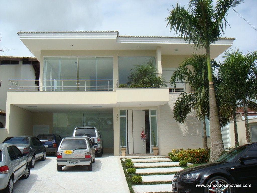 Casa fachada pesquisa google modern architecture for Casa home goods