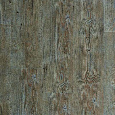 Vinyl rustic flooring pergo luxury vinyl tile greyed for Rustic pergo flooring