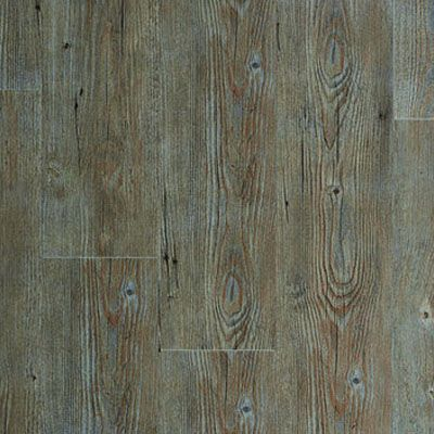 Pergo Luxury Vinyl Tile Greyed Pine Vf000017 Luxury Vinyl Tile Flooring Vinyl Tile