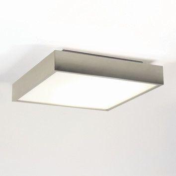 Square Ceiling Light Deckenlampe Beleuchtung Decke Badezimmer