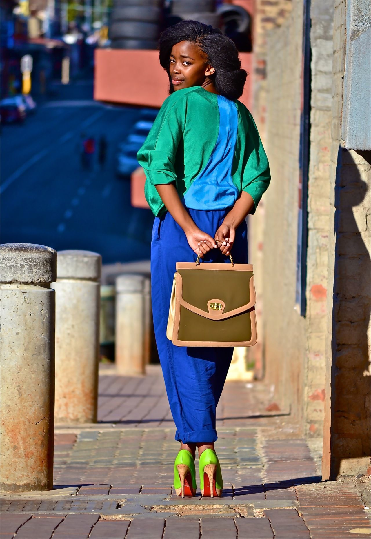 Anthonybila South African Street Style  Thube -9975
