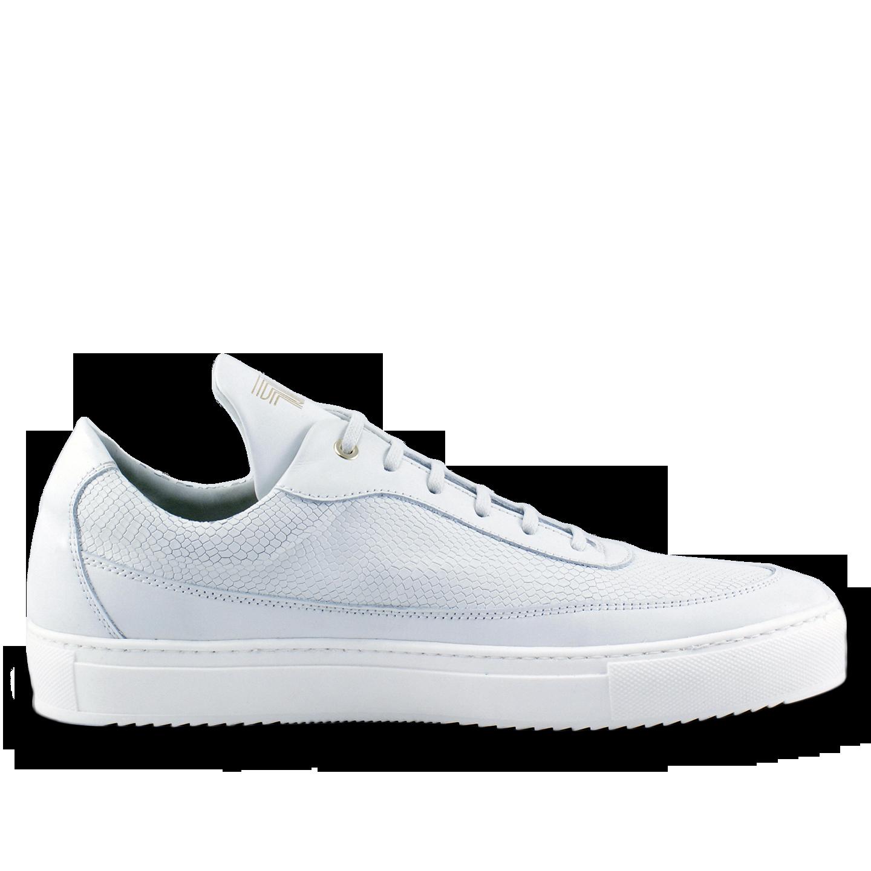 39ab3514dbd5  Rojan  SavageKicks  footwear  sneakers  kicks  trainers  garments   StreetAnimals