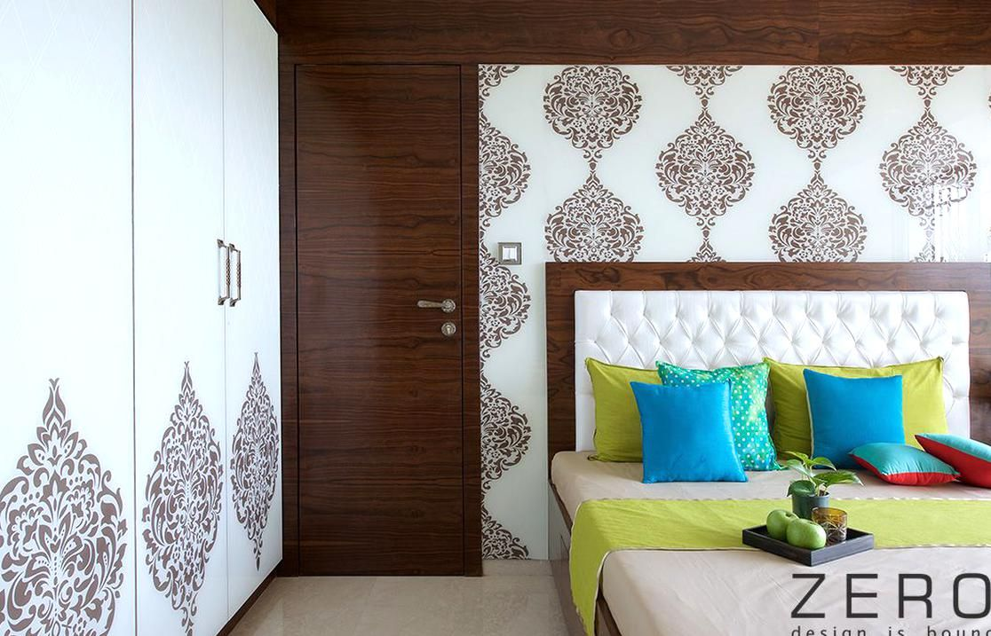 200 Bedroom Designs India Design Ideas Images Photo Gallery Hd Inspiration Pictures Modern Furniture In 2020 Bedroom Diy Small Apartment Decorating Bedroom Interior