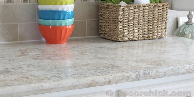 Modern Laminate Countertops 180fx Laminate By Formica In