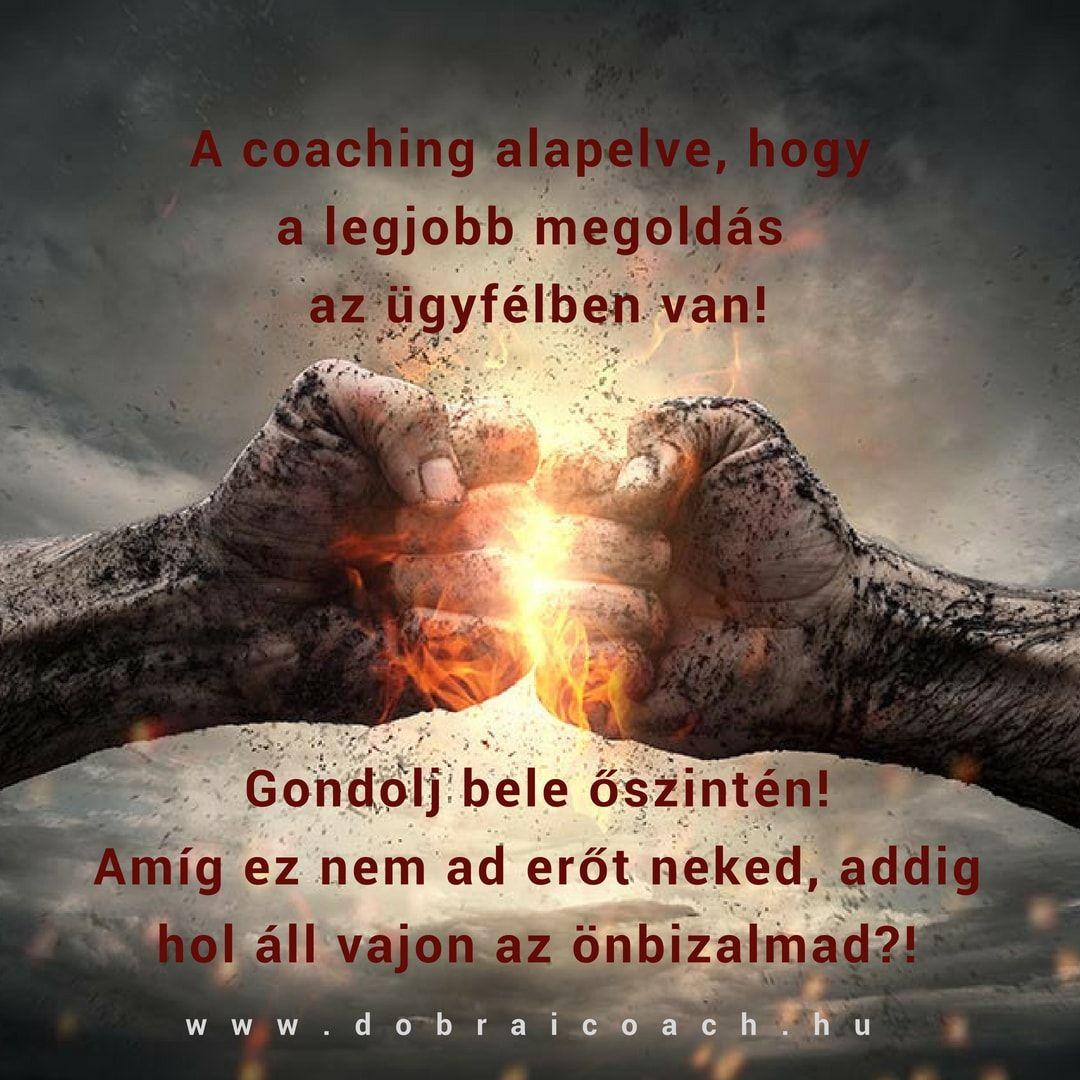 szép idézetek nőkről idézet #idézetek #dobraicoach #megoldás #erő #emberek #férfiak