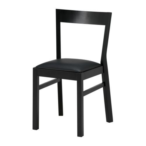 Ikea Roger Usathough In The ChairSadlyCurrently Discontinued trChQsd