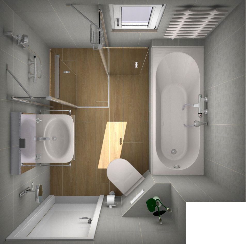 3d badkamer ontwerpen on pinterest vans toilets and