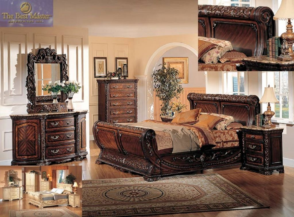 marble top furniture bedroom - bedroom interior designing Check more