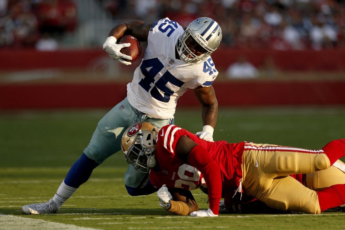 The Scoreboard May Have Said That The Dallas Cowboys Lost To The San Francisco 49ers But Logic And Reason Tell Us T Dallas Cowboys Uniforms Cowboys Cool Photos