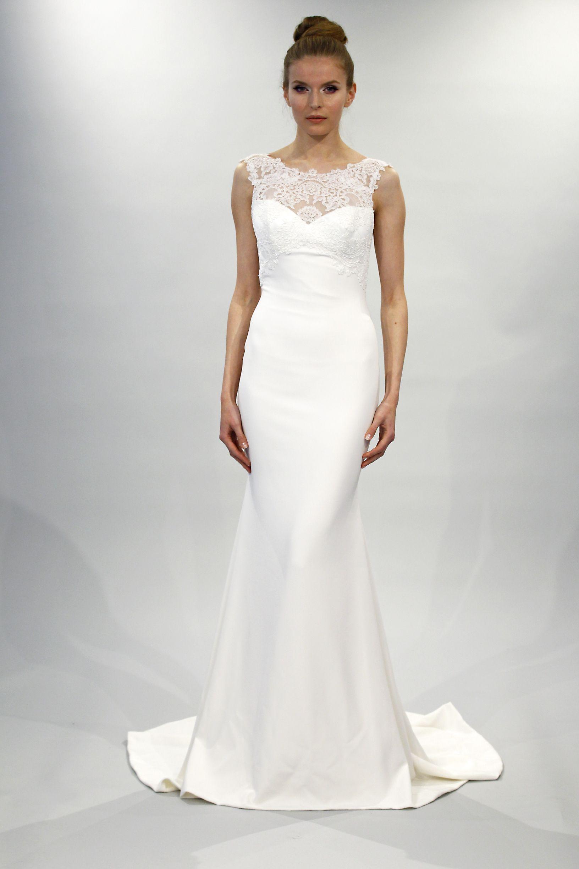 Pin by BHLDN Weddings on Black Tie Wedding | Pinterest | Gowns ...