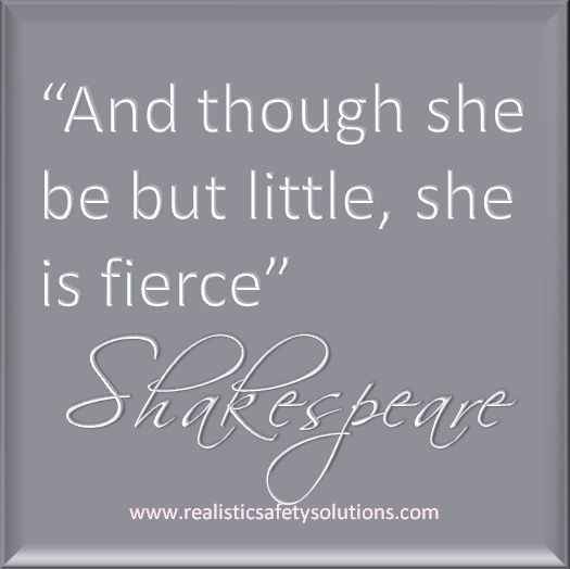 Empowerment Quotes For Girls Women Cute Quotes I Believe This Mesmerizing Girl Empowerment Quotes