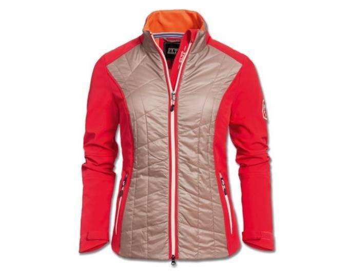 Pin von ladendirekt auf Jacken | Pinterest | Steppjacke, Jacken und ...