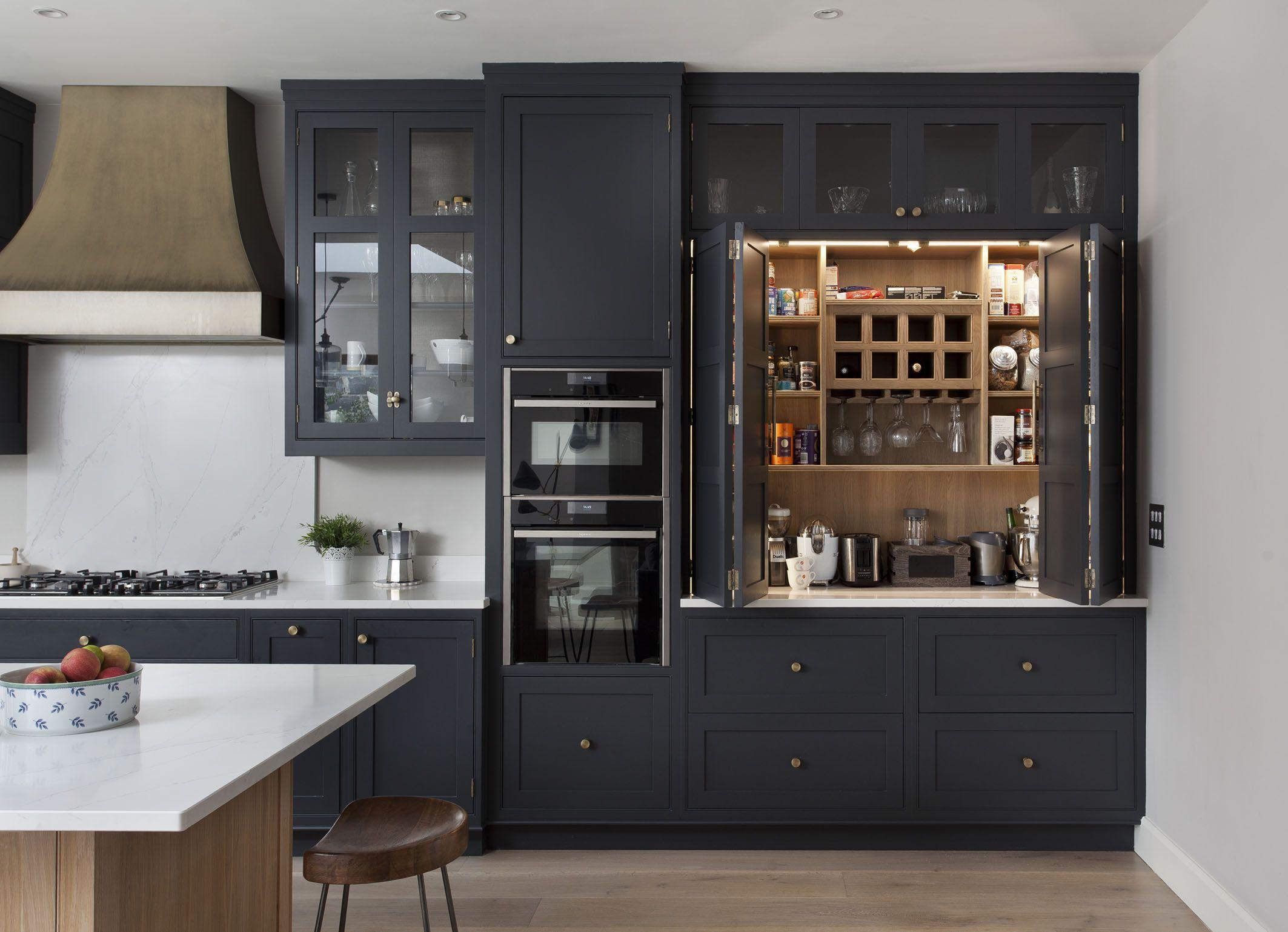 Handpainted kitchen Kitchen, Kitchen collection, Coffee