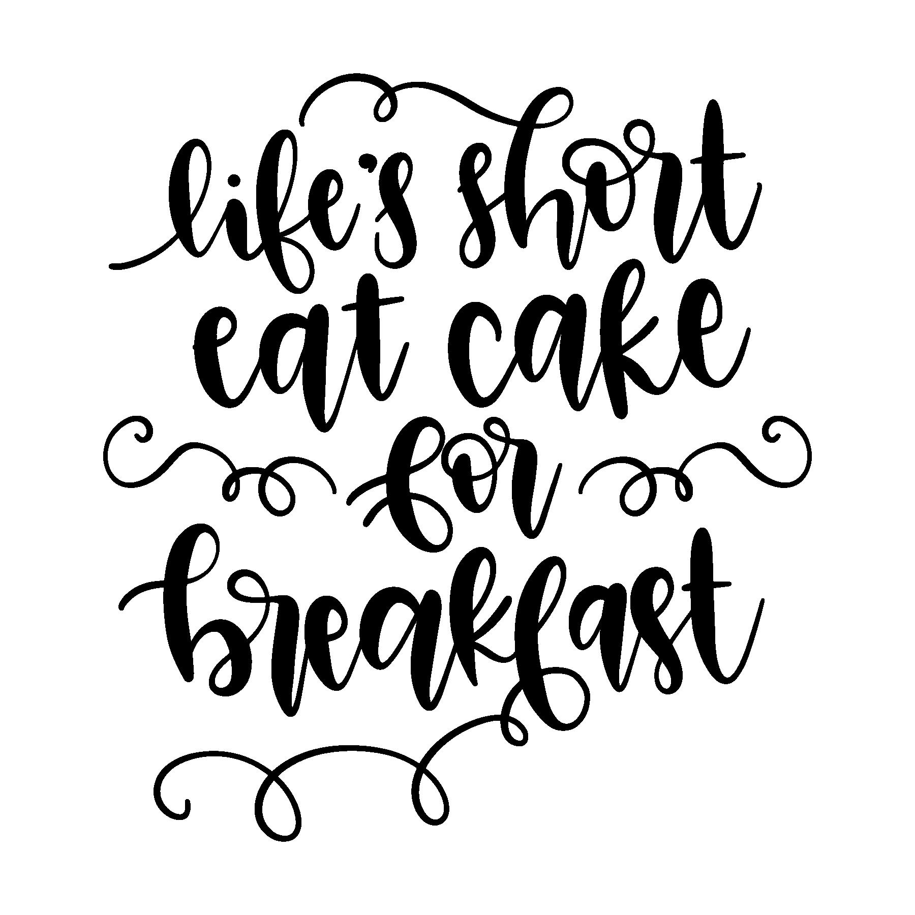 Pin de Jennifer Noble en Cricut
