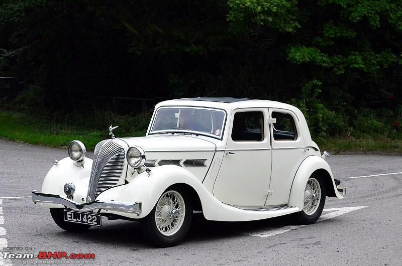 Oltcitclub ROMANIA TIPSTRICKS Pinterest Cars - Classic car names and pictures