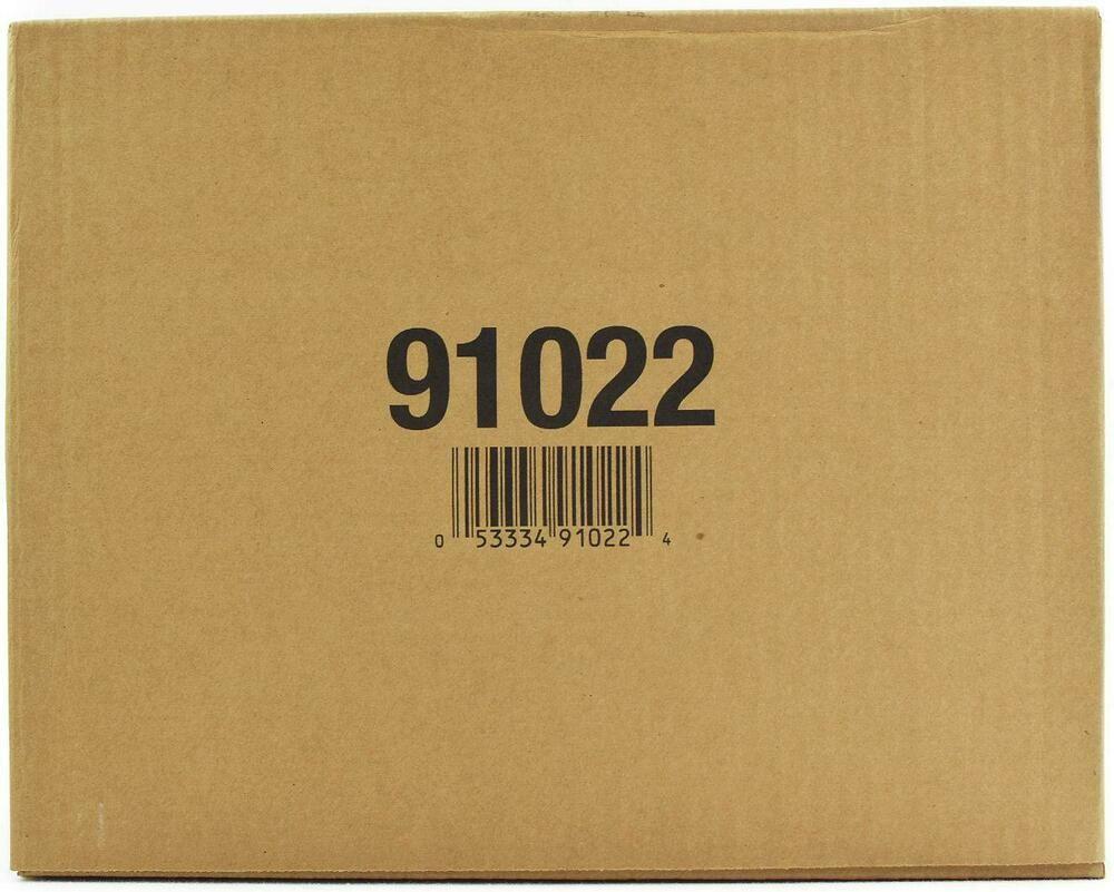 201819 upper deck series 2 hockey tin box case 12 ct