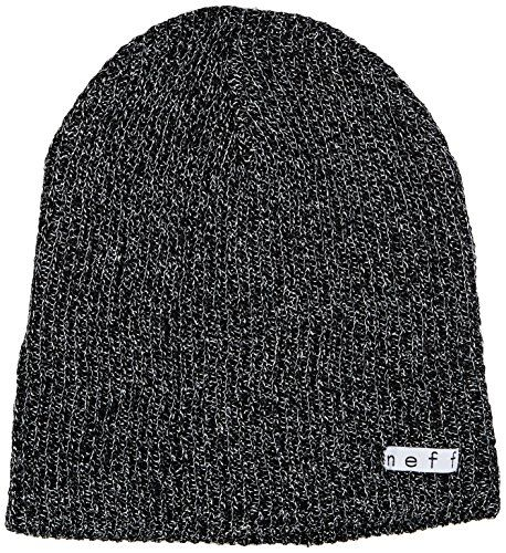 Gifts for Cyclists - Neff Women s Daily Sparkle Beanie     Learn more by  visiting the image link. 05c8559705fa