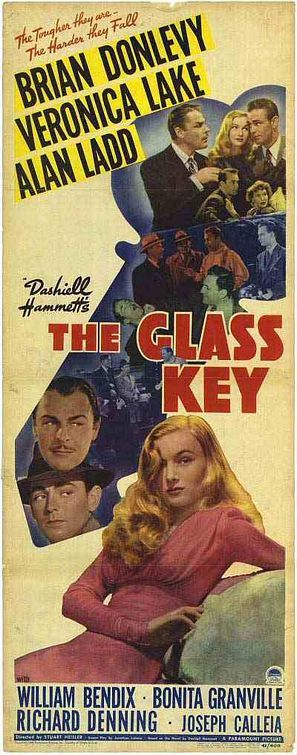 Watch The Glass Key Full-Movie Streaming