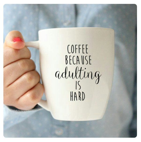 20 News About Coffee On Twitter Mugs Cups Pinterest Coffee