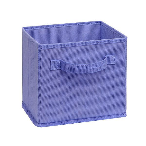 ClosetMaid Mini Fabric Drawers Are Perfect For Storing Small Accessories In  The Bathroom. Add A