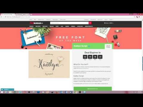 How To Import Fonts Into Design Space: Using System fonts in Cricut Design Space v2..I have a new video up rh:pinterest.com,Design