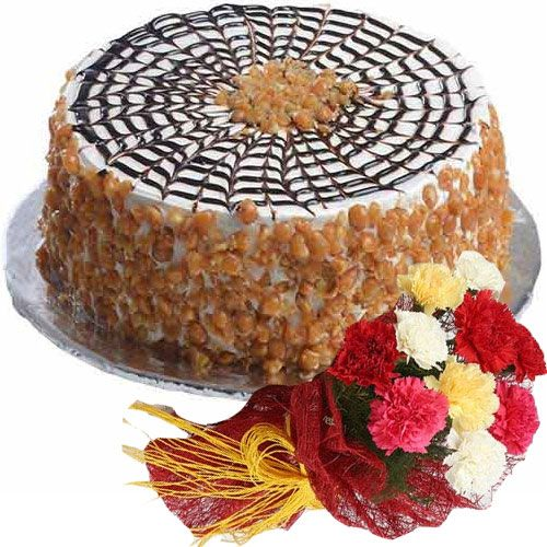 Find This Occasional Cake In Khadki Pune Choose Your Online Kids