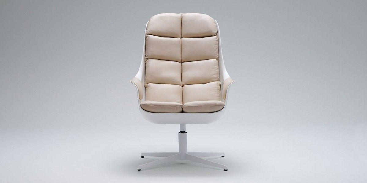 My Bird Sessel nach Maß von P&M furniture   Lounge Sofas und Sesseln ...