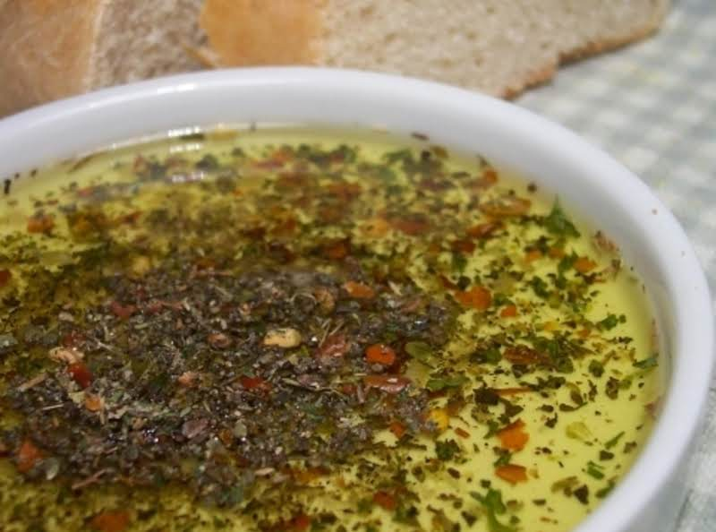 Carrabbas Italian Grill Bread Dip Mix | Recipe | Grilled ...
