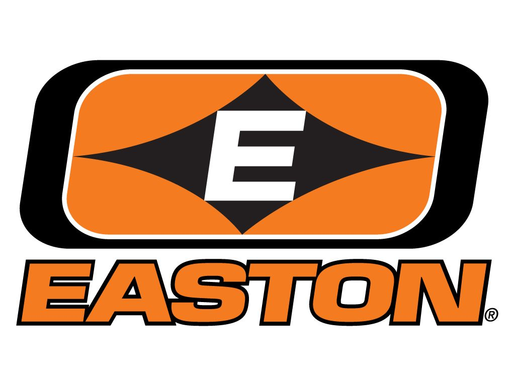 Equipement De Hockey Easton Easton Hockey Equipment Archery Easton Archery Best Hunting Bow