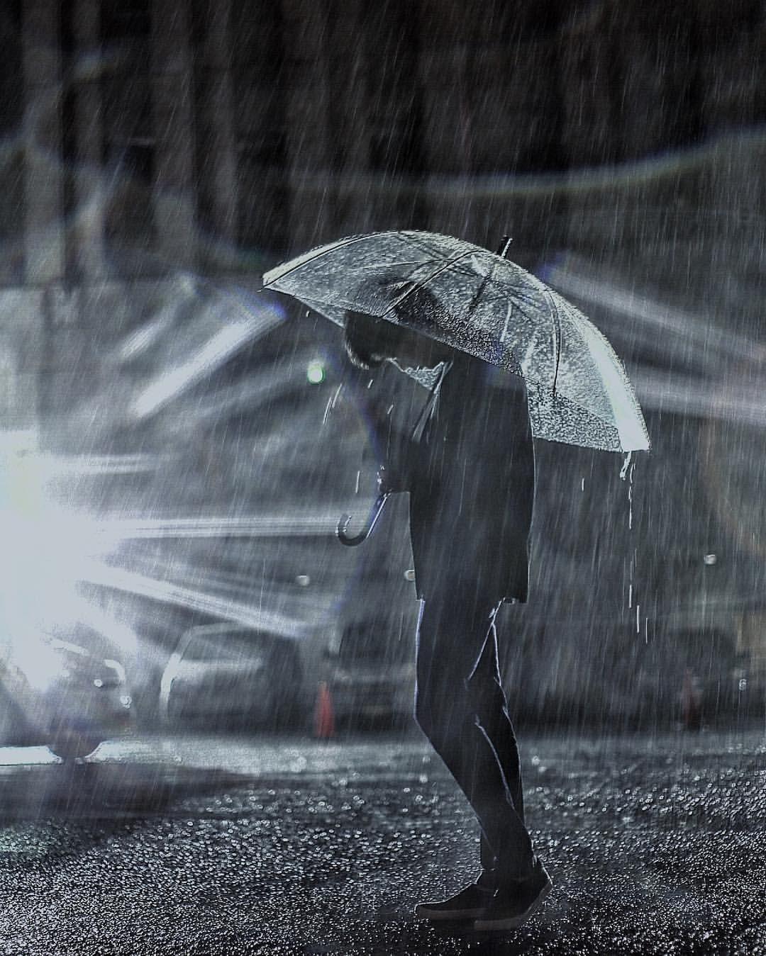взгляда превью картинки ливень дождь уныние детинец, обведен деревянными