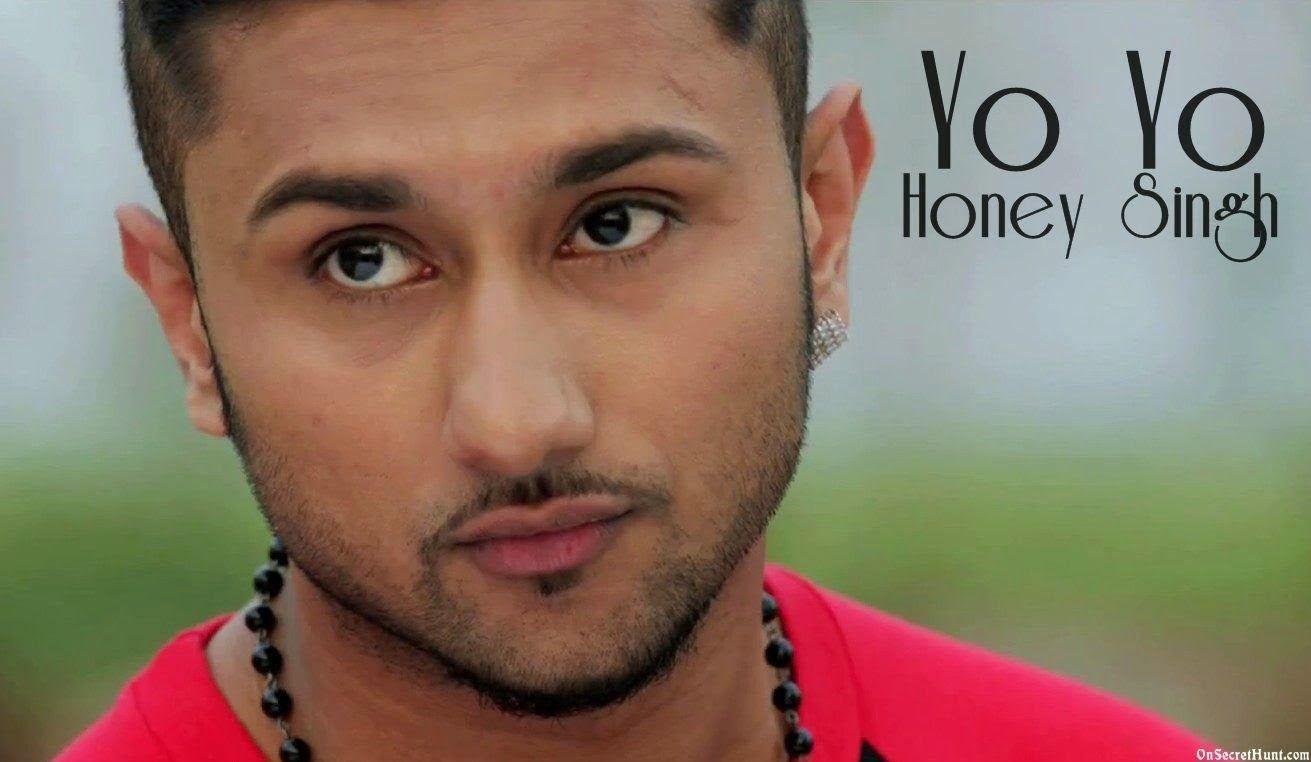 mere mahbub kayamat hogi old remix songs.pk download mp3