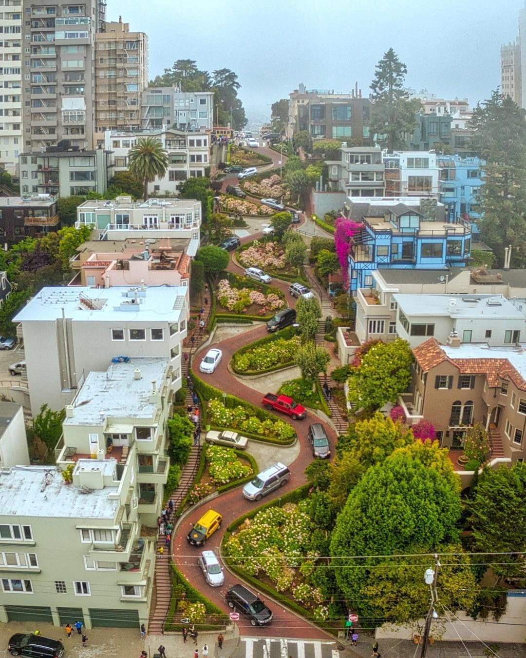Lombard Street Stop Wasting Money By Not Using Unlimitedcalifornia Up To 80