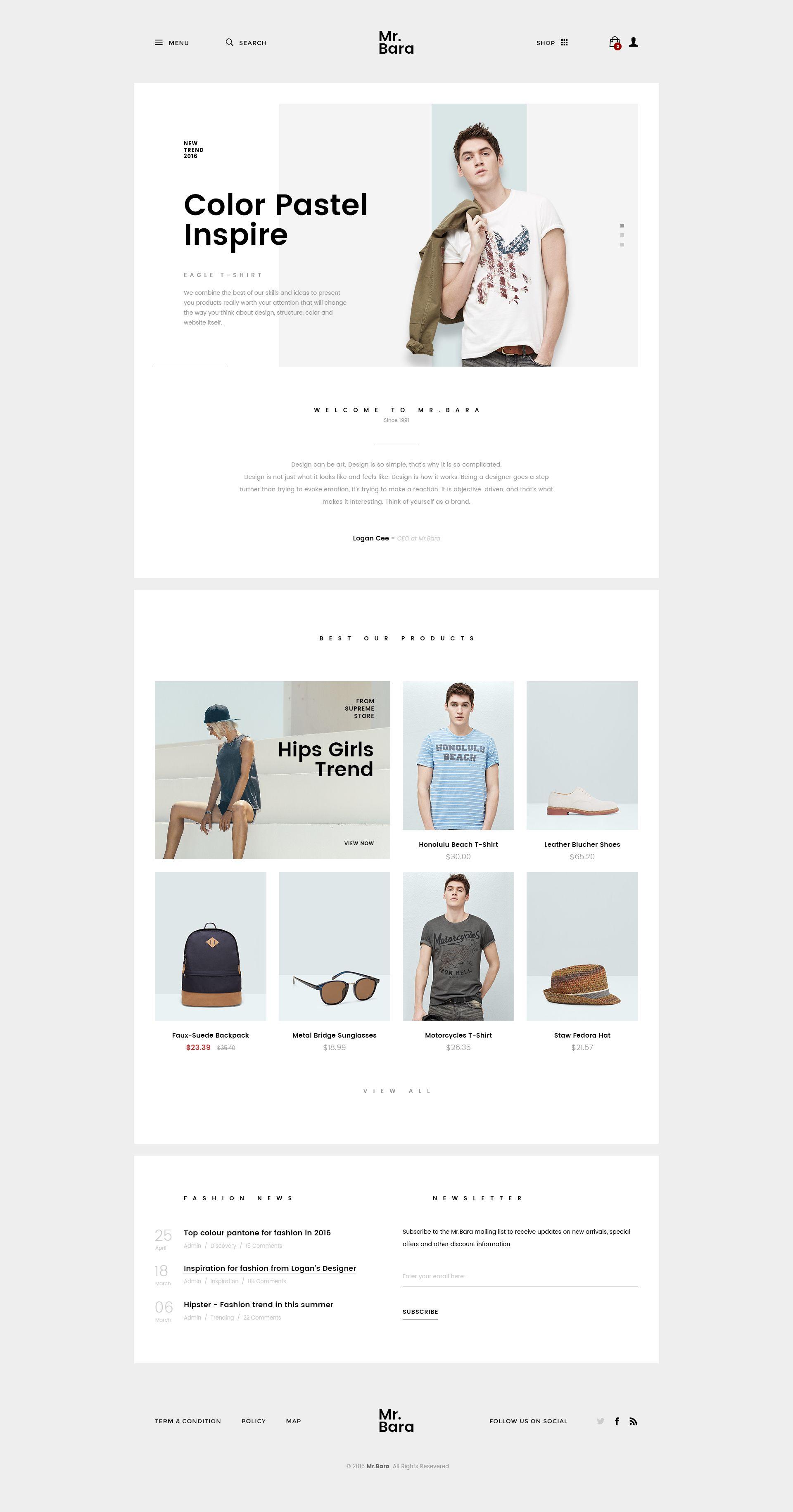 Home Boxed Jpg By C Knightz Art Ecommerce Web Design Fashion Web Design Beautiful Websites