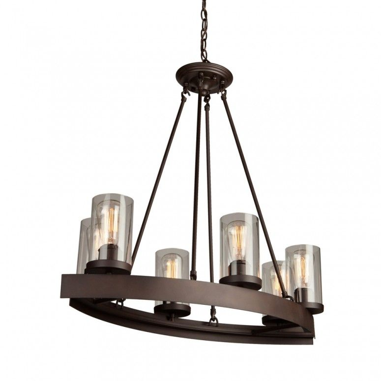 Ceiling Lights Lowes  Orbit Chandelier  Chandeliers At Lowes Stunning Lowes Dining Room Light Fixtures Design Inspiration