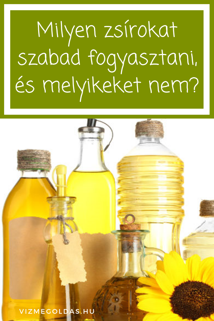 napraforgóolaj méregtelenítése)